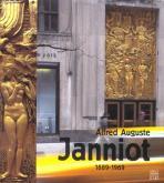ALFRED-AUGUSTE JANNIOT 1889-1969
