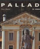 Palladio. De Venise à la Vénétie.