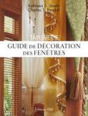 tapisserie-guide-de-dEcoration-des-fenEtres