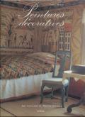 peintures-dEcoratives