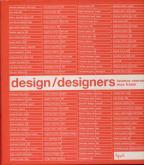 DESIGN / DESIGNERS