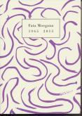 FATA MORGANA 1965-2015