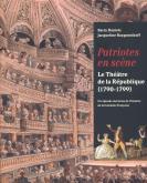 patriotes-en-scene-le-theatre-de-la-republique-1790-1799-