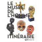 LE NOUVEAU MUSÉE DE L\