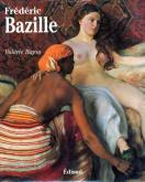Frédéric Bazille 1841-1870.