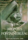 BRONZES DE FONTAINEBLEAU