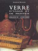 verre-d-usage-et-de-prestige-france-1500-1800