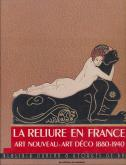 la-reliure-en-france-art-nouveau-art-deco-1880-1940-