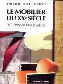 le-mobilier-du-xx-siEcle