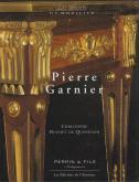 PIERRE GARNIER. 1726/27-1806