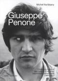 GIUSEPPE PENONE. CATALOGUE RAISONNÉ DES CARTONS D\