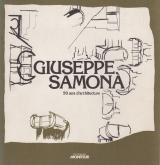 Giuseppe Samonà, 50 ans d\