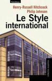 LE STYLE INTERNATIONAL