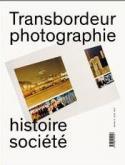 transbordeur-photographie-histoire-sociEtE-numero-2-2018-photographie-et-exposition
