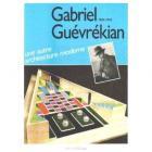 gabriel-guEvrekian-1900-1970-une-autre-architecture-moderne