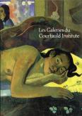 les-galeries-du-courtauld-institute.