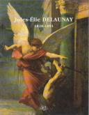 jules-elie-delaunay