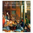 LES ORIENTALISTES DE L\