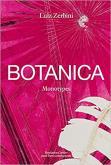 BOTANICA. MONOTYPES 2016-2020
