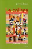LE COLLAGE D\