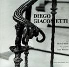 Diego Giacometti.