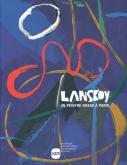 LANSKOY,UN PEINTRE RUSSE À PARIS