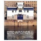 OTTO WAGNER, LA GRANDE VILLE A CROISSANCE ILLIMITÉE UNE ORIGINE DE L\