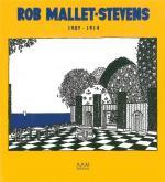 rob-mallet-stevens-1907-1914