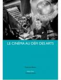 le-cinEma-au-dEfi-des-arts