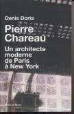 pierre-chareau-un-architecte-moderne-de-paris-À-new-york