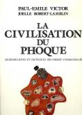 la-civilisation-du-phoque.-legendes-rites-et-croyances-des-eskimo-d-ammassalik.