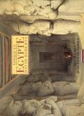 VOYAGE EN EGYPTE DE DAVID ROBERTS