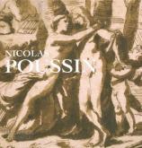 NICOLAS POUSSIN - LES CARNETS DE CHANTILLY
