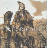GÉRICAULT AU MUSÉE CONDÉ DE CHANTILLY