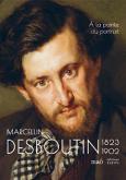 MARCELLIN DESBOUTIN (1823-1902). À LA POINTE DU PORTRAIT