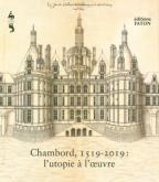 CHAMBORD 1519-2019. L\