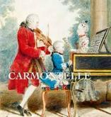 CARMONTELLE (1717-1806) OU LE TEMPS DE LA DOUCEUR DE VIVRE