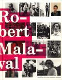ROBERT MALAVAL.