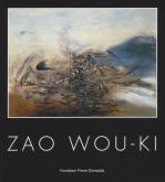 ZAO WOU-KI 1920-2013
