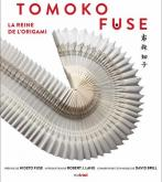 TOMOKO FUSE. LA REINE DE L\
