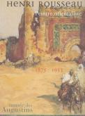 henri-rousseau-peintre-orientaliste-