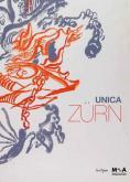 UNICA ZÃœRN (1916-1970)