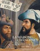 LA MAISON CHANGENET. UN ATELIER DE PEINTRES ENTRE BOURGOGNE ET PROVENCE VERS 1500