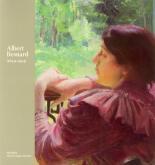 ALBERT BESNARD 1849-1934