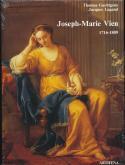 JOSEPH-MARIE VIEN. 1716-1809.