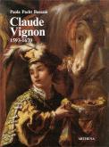 CLAUDE VIGNON 1593 - 1670