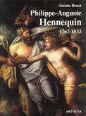 PHILIPPE-AUGUSTE HENNEQUIN (1762-1833)