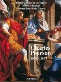 CHARLES POERSON (1609-1667)