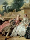 JEAN-FRANÇOIS DE TROY (1679-1752)