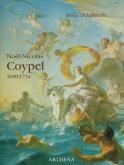 NOÃ‹L-NICOLAS COYPEL 1690-1734